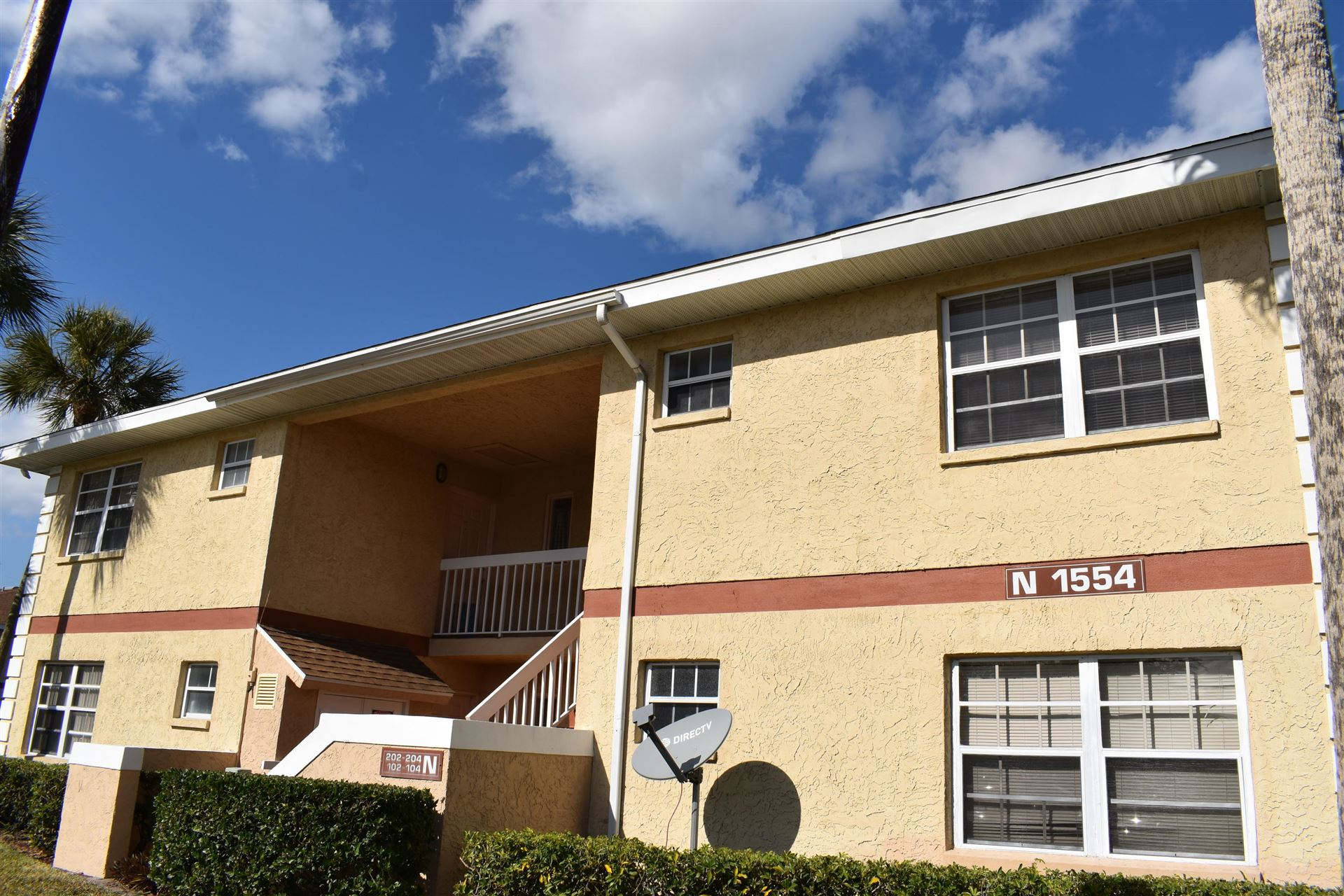 1554 SE Royal Green Circle #204, Port Saint Lucie, FL 34952 - #: RX-10690622