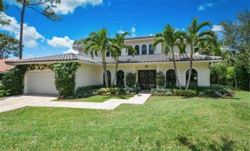 Photo of 2799 NW 27th Terrace, Boca Raton, FL 33434 (MLS # RX-10633623)