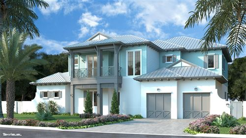 Photo of 3140 Jasmine Drive, Delray Beach, FL 33483 (MLS # RX-10662623)