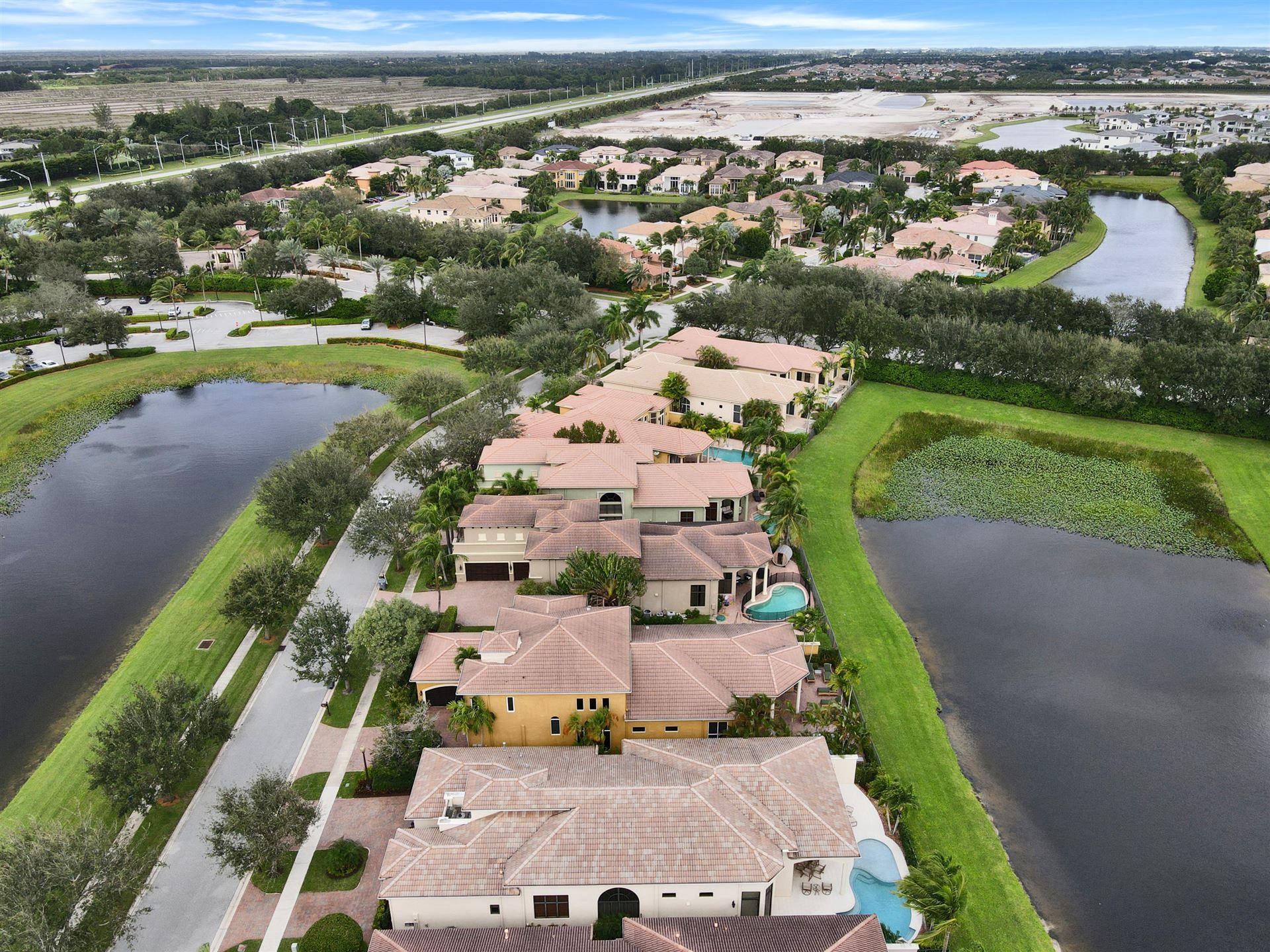 Photo of 17784 Villa Club Way, Boca Raton, FL 33496 (MLS # RX-10674623)