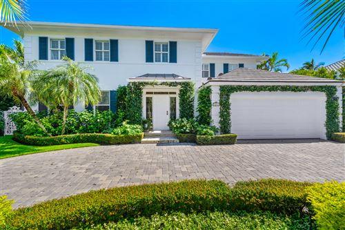Photo of 221 Queens Lane, Palm Beach, FL 33480 (MLS # RX-10635624)