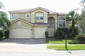 Photo of 9786 Napoli Woods Lane, Delray Beach, FL 33446 (MLS # RX-10704624)