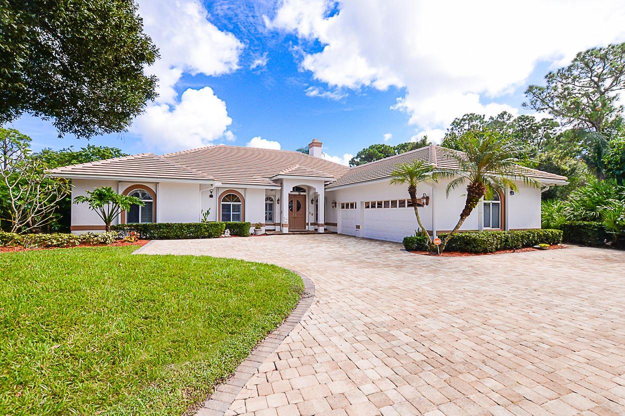 7728 Wexford Way, Port Saint Lucie, FL 34986 - #: RX-10666624