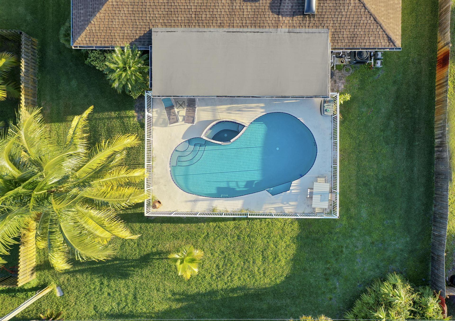 637 SW Sail Terrace, Port Saint Lucie, FL 34953 - #: RX-10674624