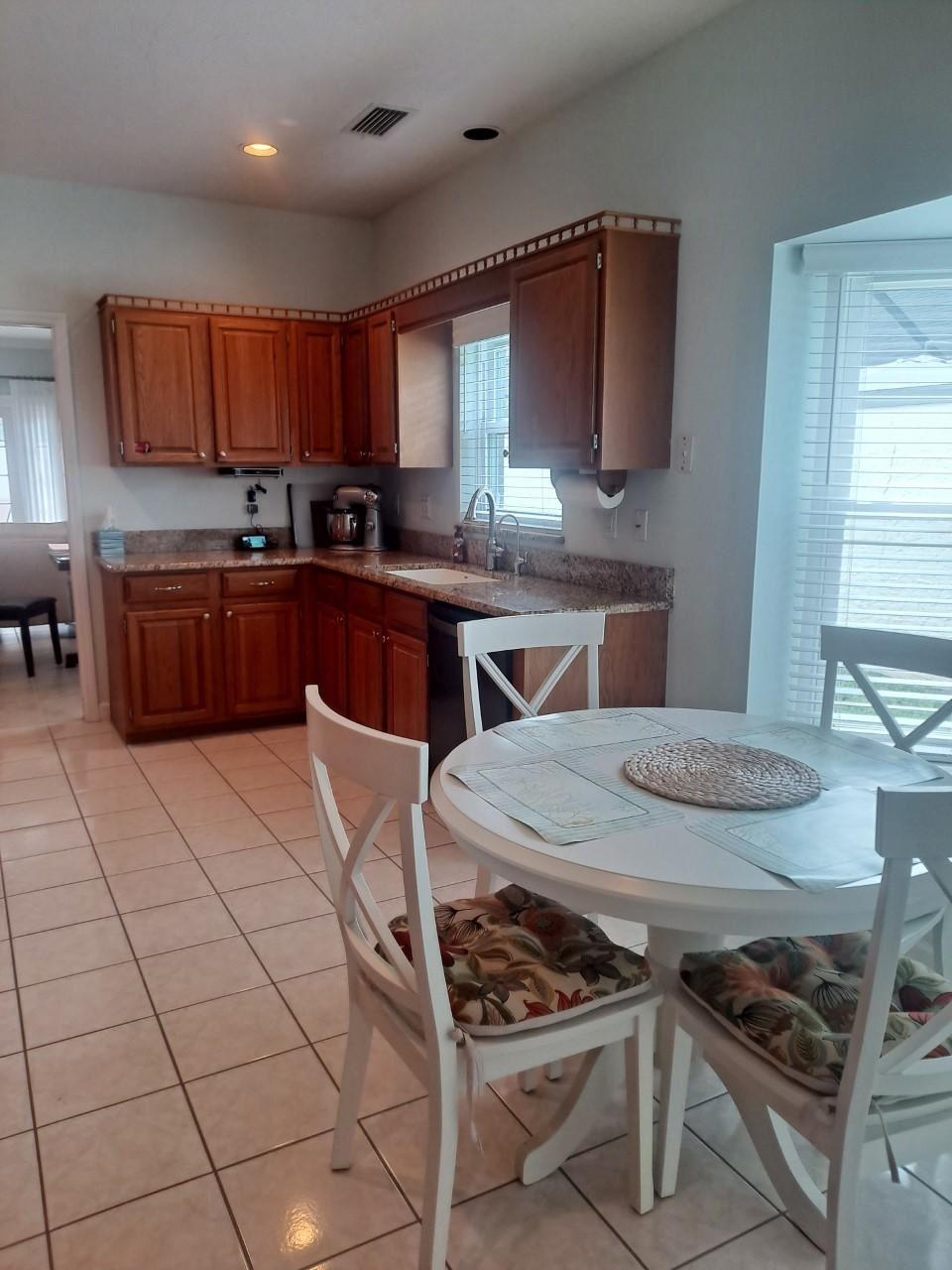 7963 Brighton Manor, Vero Beach, FL 32966 - #: RX-10693624