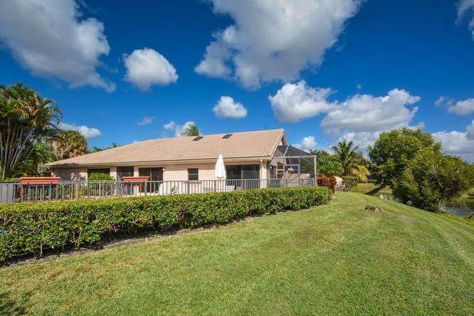 11170 Highland Circle, Boca Raton, FL 33428 - MLS#: RX-10705624