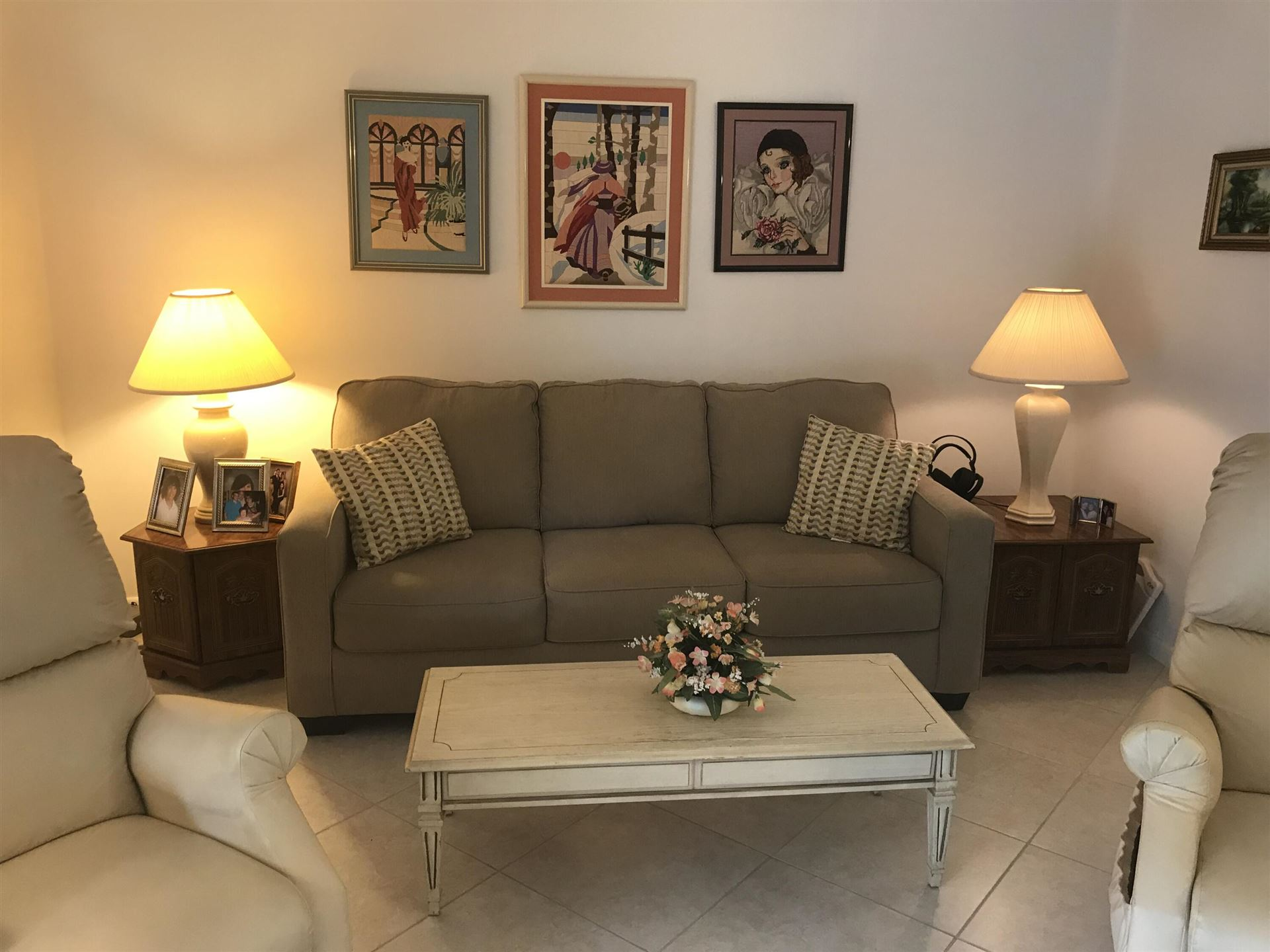 171 Windsor H, West Palm Beach, FL 33417 - MLS#: RX-10745624