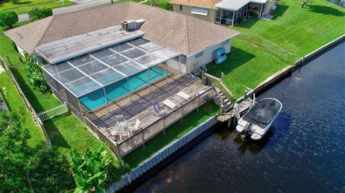 Foto de inmueble con direccion 2336 Edgewater Drive West Palm Beach FL 33406 con MLS RX-10640625