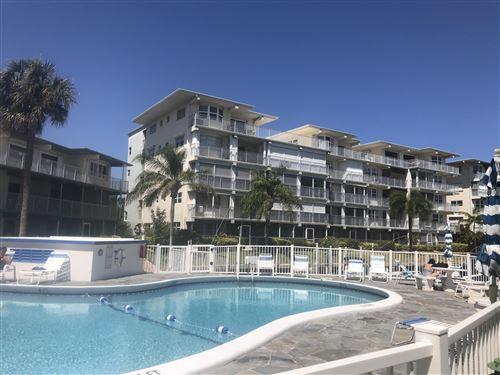 Photo of 1445 SE 15th Court #203, Deerfield Beach, FL 33441 (MLS # RX-10706625)