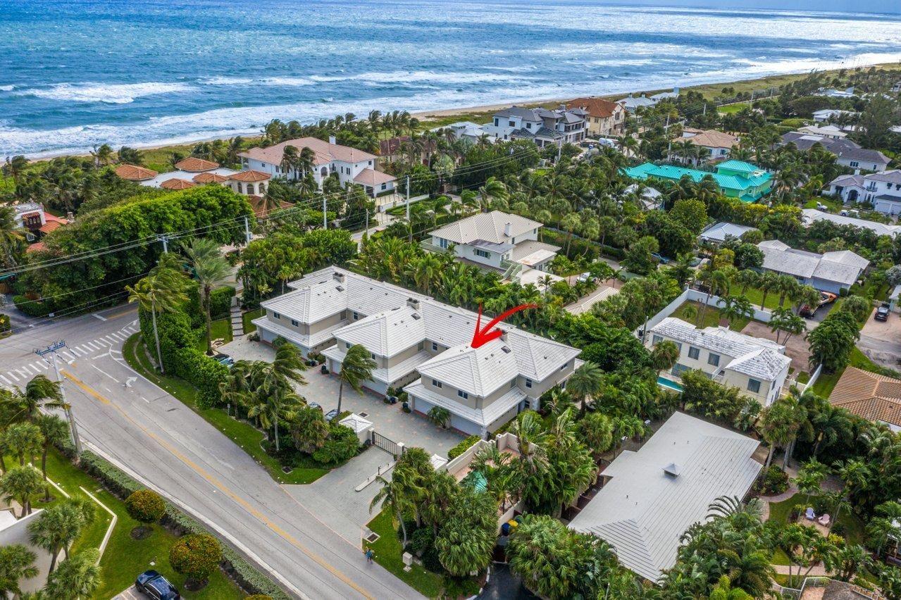 1274 George Bush Boulevard, Delray Beach, FL 33483 - #: RX-10668625