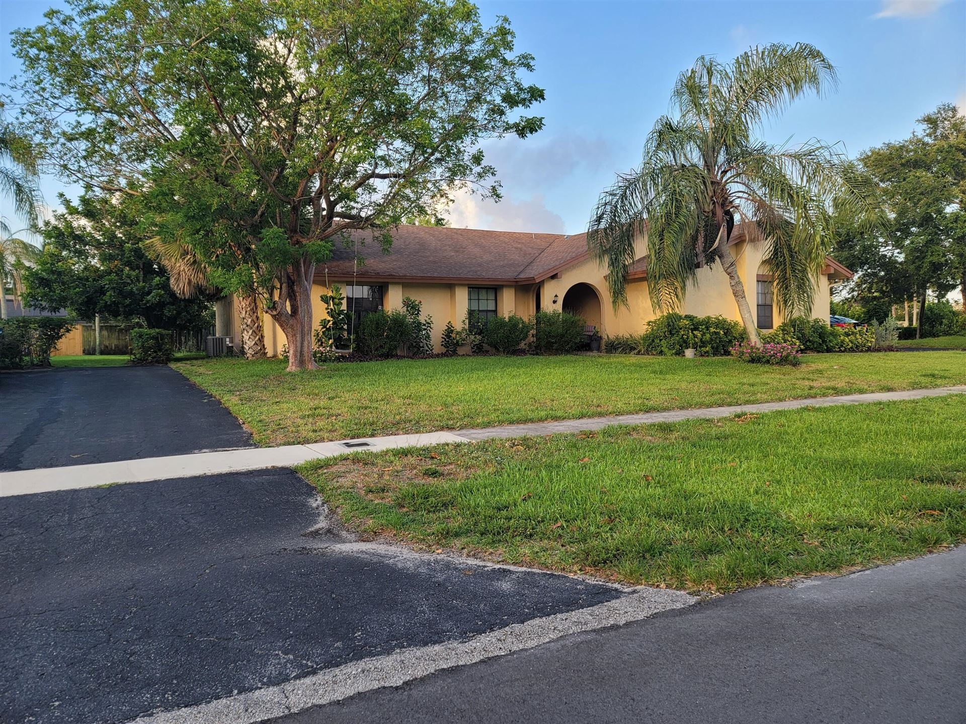10410 185th Street S, Boca Raton, FL 33498 - MLS#: RX-10723625