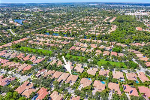 Photo of 169 Via Rosina, Jupiter, FL 33458 (MLS # RX-10745626)