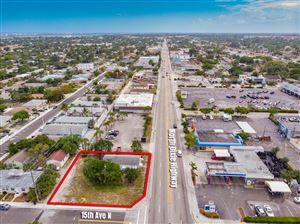 Photo of 1432 N Dixie Highway #1, Lake Worth, FL 33460 (MLS # RX-10524627)
