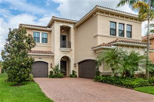 Photo of 8610 Lewis River Road, Delray Beach, FL 33446 (MLS # RX-10536627)