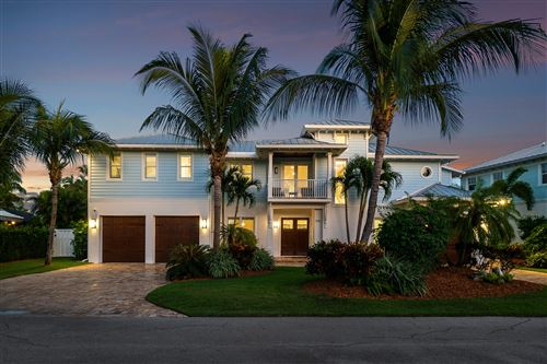 Photo of Listing MLS rx in 540 NE Spanish Trail Boca Raton FL 33432