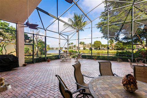 Photo of 6613 Sand City Way, Delray Beach, FL 33446 (MLS # RX-10687627)