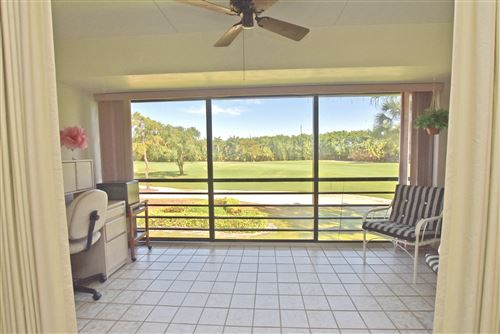 Photo of 3716 Quail Ridge Drive #Green Heron S, Boynton Beach, FL 33436 (MLS # RX-10707627)