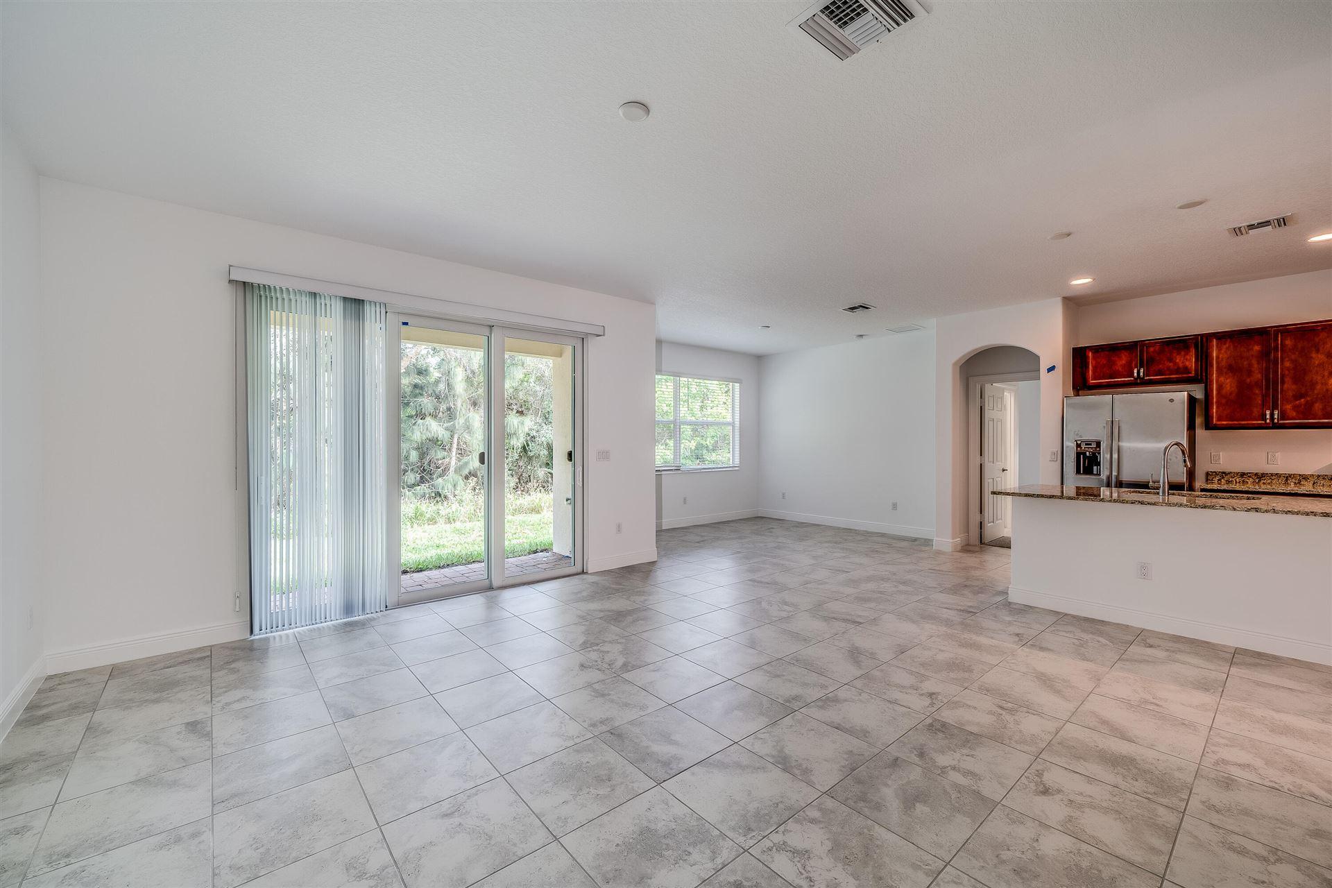 Photo of 1488 Whitmore Street, Sebastian, FL 32958 (MLS # RX-10742627)