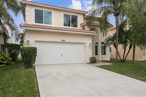 Photo of 10851 Madison Drive, Boynton Beach, FL 33437 (MLS # RX-10526628)