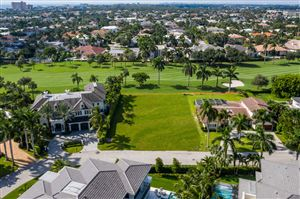Photo of 1834 Sabal Palm Circle, Boca Raton, FL 33432 (MLS # RX-10561628)