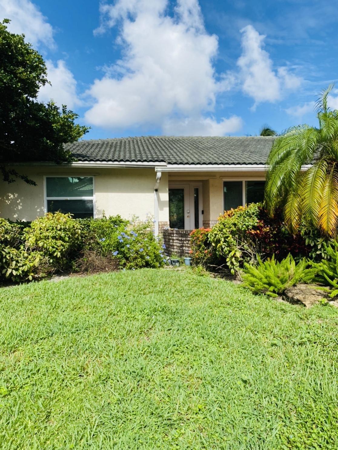 7255 San Sebastian Drive, Boca Raton, FL 33433 - #: RX-10630628
