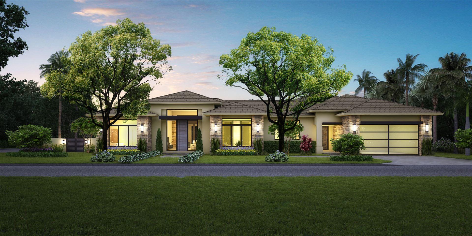 107 NW 9th Street, Delray Beach, FL 33444 - #: RX-10643628