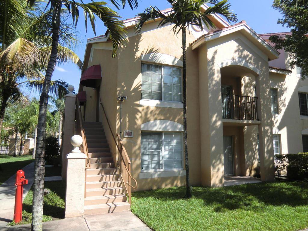 4081 San Marino Boulevard #206, West Palm Beach, FL 33409 - #: RX-10692628