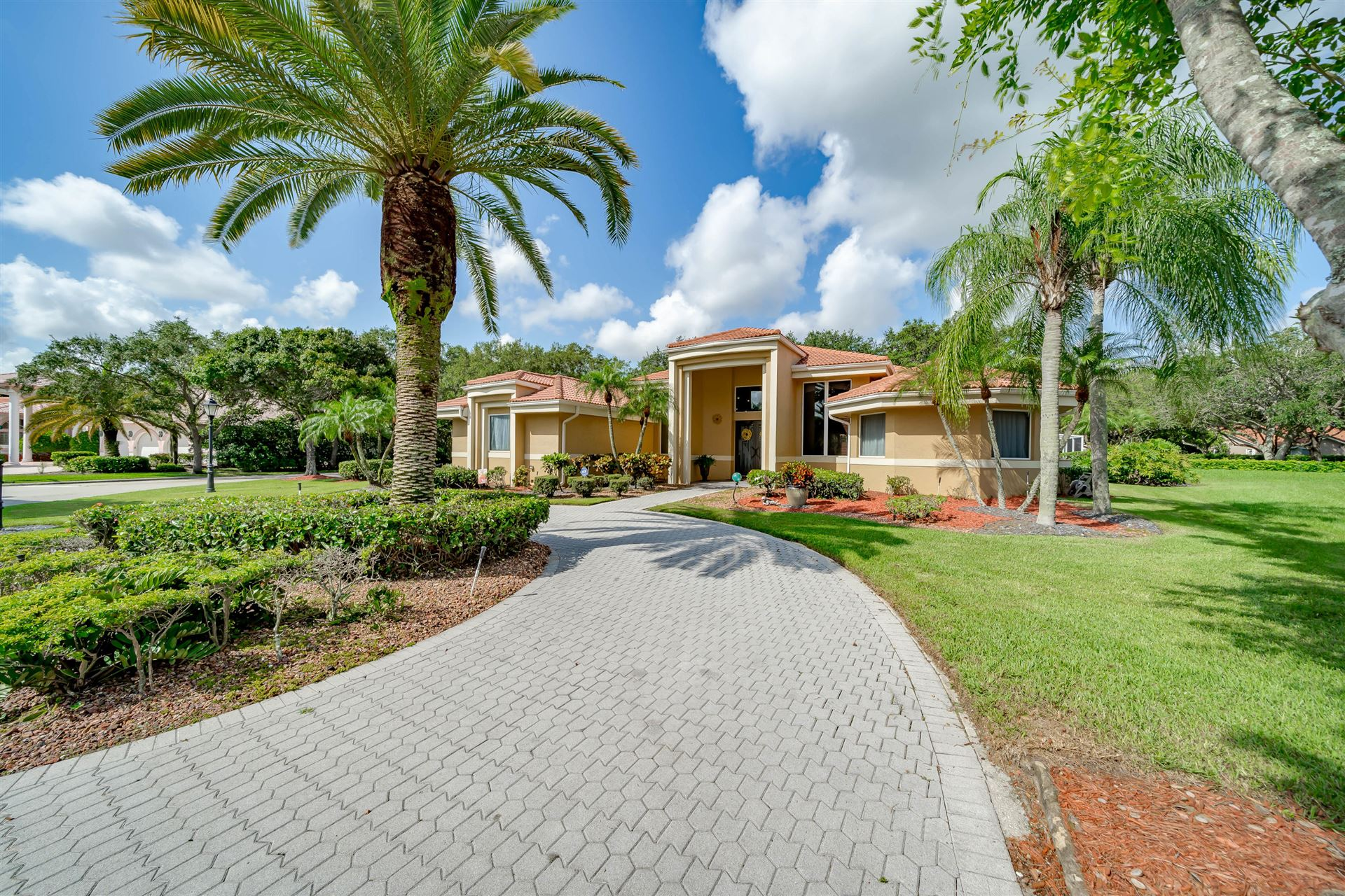 Photo of 12775 NW 15th Street, Coral Springs, FL 33071 (MLS # RX-10733628)