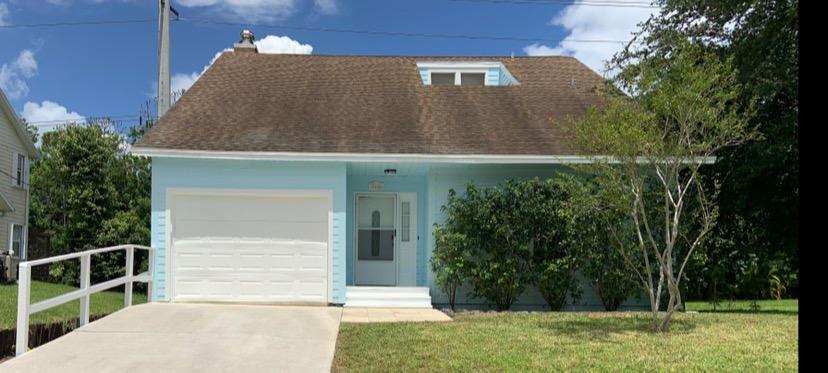 6451 SE Phillips Bend Avenue, Stuart, FL 34997 - MLS#: RX-10738628