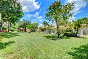 Photo of 10577 Fawn River Trail, Boynton Beach, FL 33437 (MLS # RX-10536629)