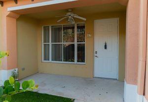 Foto de inmueble con direccion 3565 Forest Hill Boulevard #87 West Palm Beach FL 33406 con MLS RX-10650629
