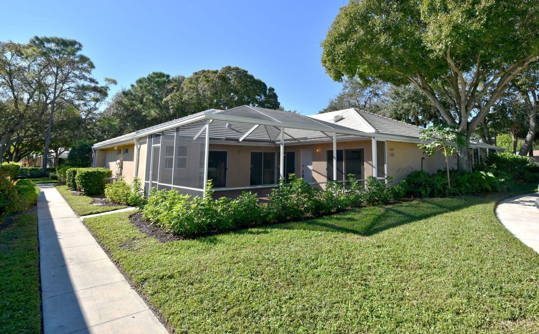 4402 Lakemont Court, Palm Beach Gardens, FL 33403 - #: RX-10674629