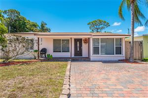 Photo of 310 NW 53rd Street, Fort Lauderdale, FL 33309 (MLS # RX-10529630)