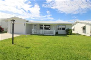 Photo of Listing MLS rx in 2390 SW 13th Way Boynton Beach FL 33426