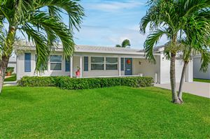 Photo of 1012 SW 16th Street, Boynton Beach, FL 33426 (MLS # RX-10577630)