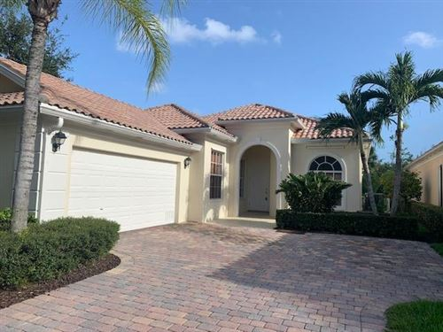 Photo of 8252 Tobago Lane, Wellington, FL 33414 (MLS # RX-10643630)