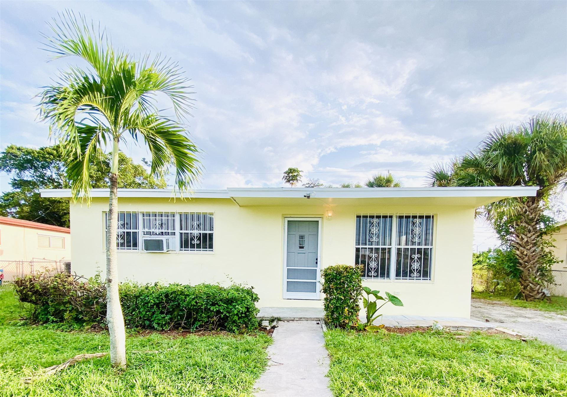 1348 9th Street, West Palm Beach, FL 33401 - MLS#: RX-10666630