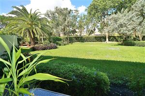 Tiny photo for 7142 Boscanni Drive, Boynton Beach, FL 33437 (MLS # RX-10479631)