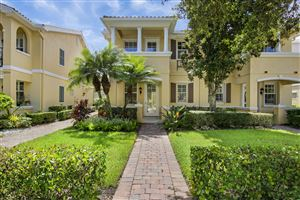 Photo of 3830 Greenway Drive, Jupiter, FL 33458 (MLS # RX-10560631)