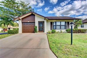 Photo of Listing MLS rx in 6279 Lakemont Circle Greenacres FL 33463