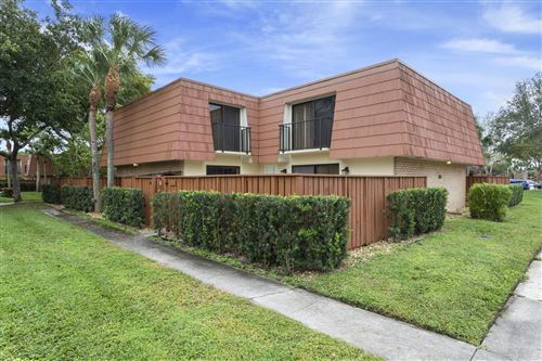 Photo of Listing MLS rx in 501 Live Oak Lane Boynton Beach FL 33436