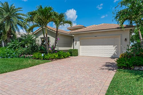 Photo of 9447 Isles Cay Drive, Delray Beach, FL 33446 (MLS # RX-10613631)