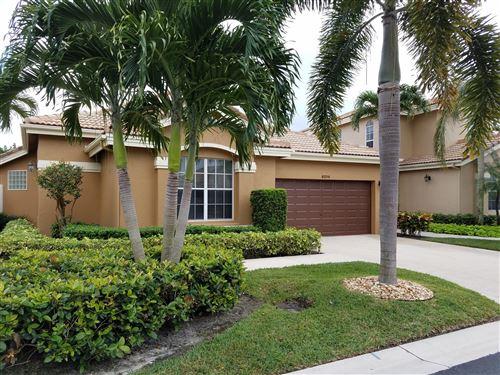 Photo of Listing MLS rx in  West Palm Beach FL 33412