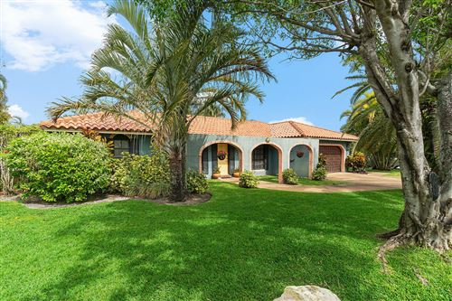 Photo of Listing MLS rx in 839 Orchid Drive Boca Raton FL 33432
