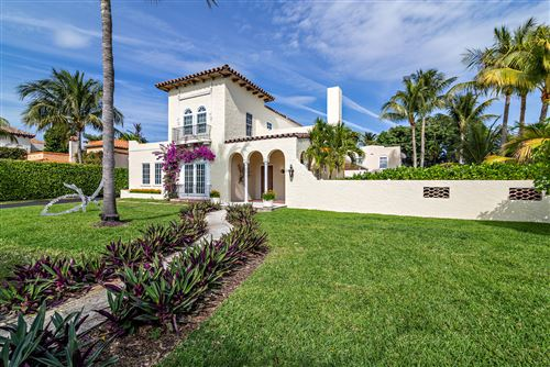 Photo of 239 Murray Road, West Palm Beach, FL 33405 (MLS # RX-10634632)