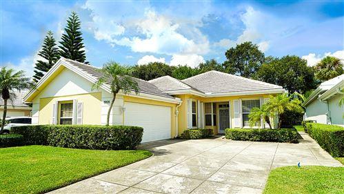 Foto de inmueble con direccion 8605 Wakefield Drive Palm Beach Gardens FL 33410 con MLS RX-10650632
