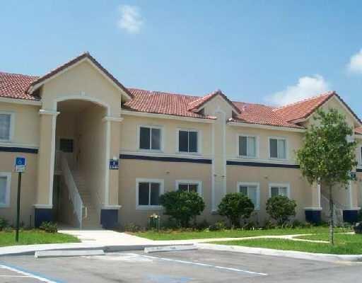 1063 Golden Lakes Boulevard #316, West Palm Beach, FL 33411 - #: RX-10611632