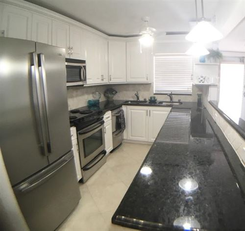 Photo of Listing MLS rx in 70 Plymouth H West Palm Beach FL 33417