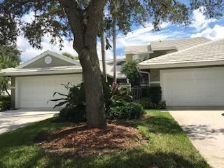 2392 SW Foxpoint Way, Palm City, FL 34990 - #: RX-10675633