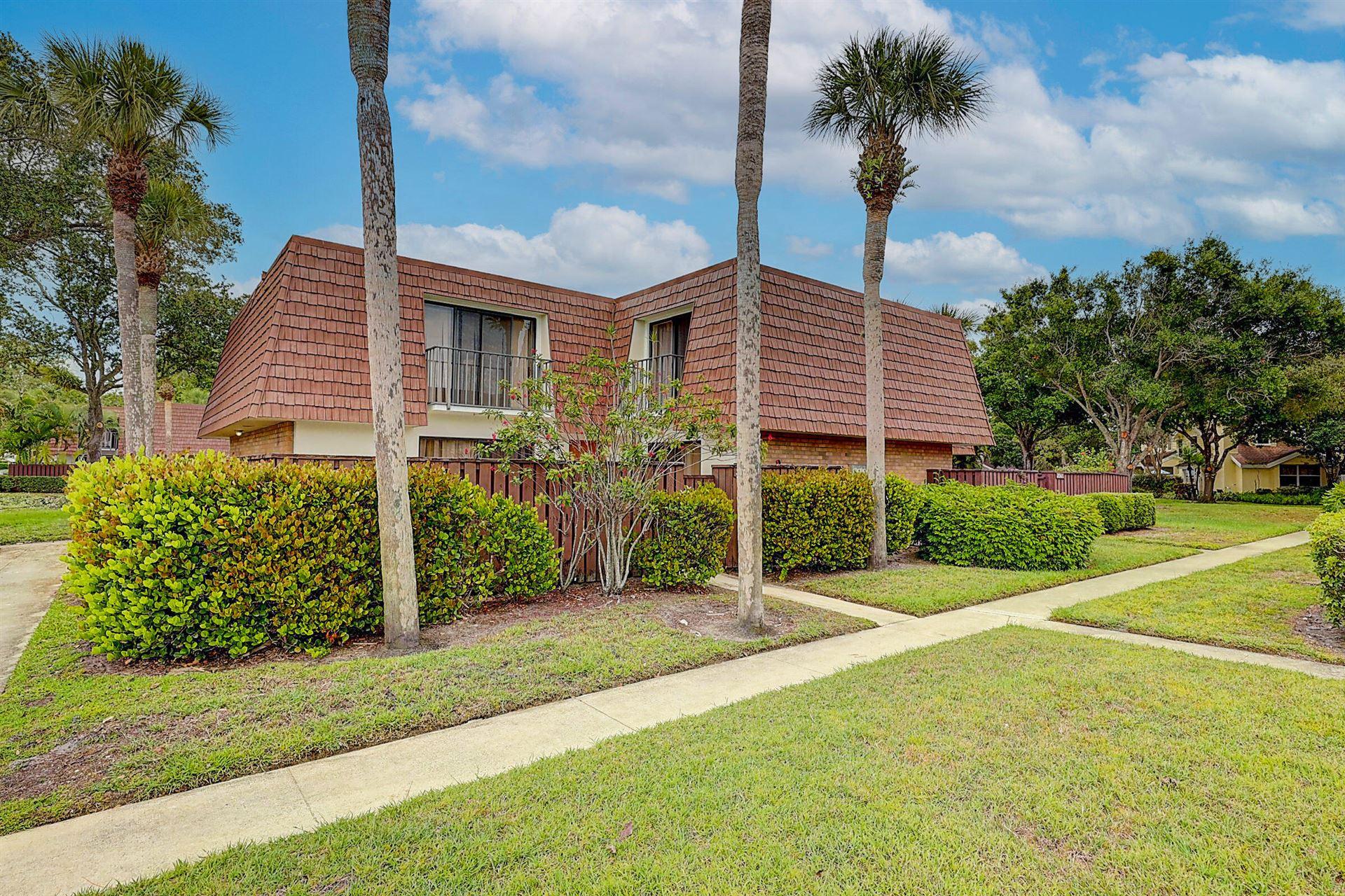 3561 SW Sunset Trace Circle, Palm City, FL 34990 - MLS#: RX-10721633